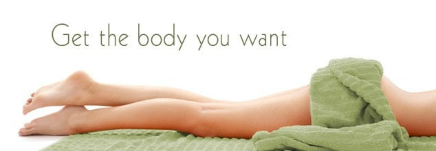 body-slimming-pretoria
