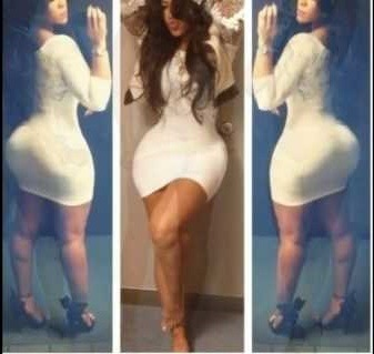 Hips and Bums Enlargement Creams Pills in  Plettenberg Bay