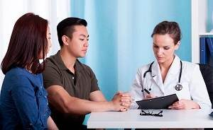 womens-clinic