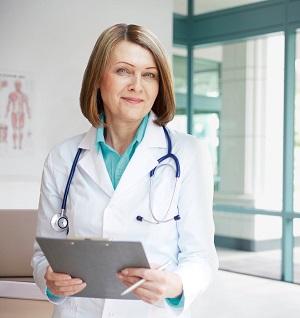 women-clinic-gauteng